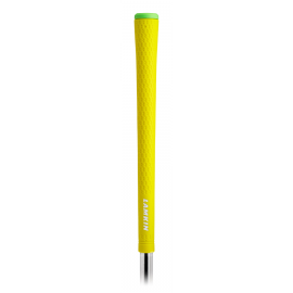 i-Line - Putter - Yellow