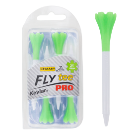 FlyTee Pro - 69mm