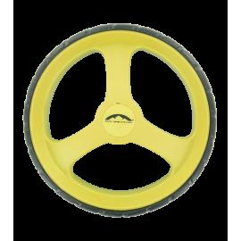Front Wheel - Yelllow