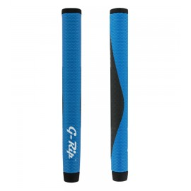 G-Rip ST-1 Putter Grip