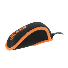 'Bootie' Putter Cover