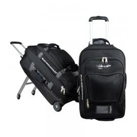 TravelGlider - Black