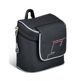RangeFinder Bag