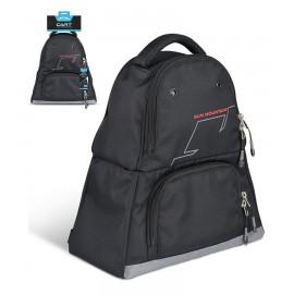 SpeedCart Cooler-Paq