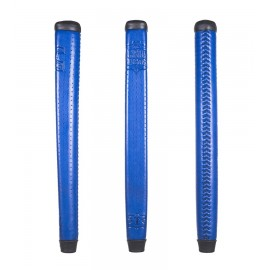 Grip Master Signature Leather Putter Grips - Paddle