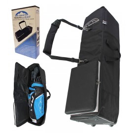 Travellight Travel Cover