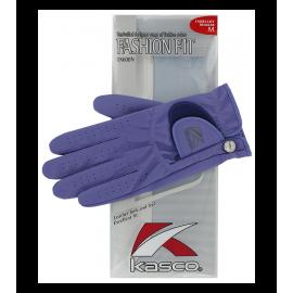 Kasco Fashion Fit Glove
