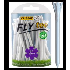 Fly Tee XL