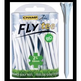 Champ Fly Tee