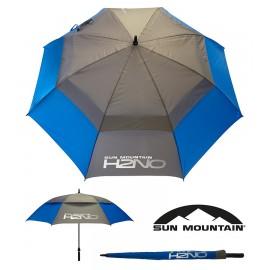 2019 H2NO Umbrella