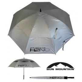 H2NO Umbrella - UV