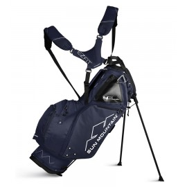 2019 Four-5 LS 14-Way Stand Bag