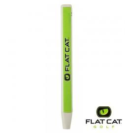 Flat Cat Original Putter Grip