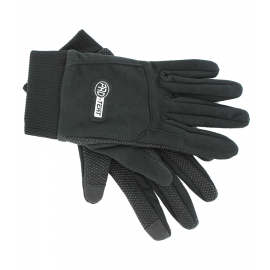 Pro-Tekt Mens Winter Glove