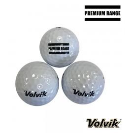 Volvik RANGE Balls (300)