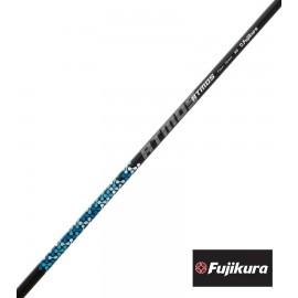 Fujikura Atmos Tour Spec Black 6 - Wood