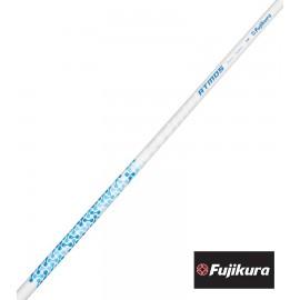 Fujikura Atmos Tour Spec Blue 6 - Wood