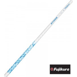 Fujikura Atmos Tour Spec Blue 7 - Wood