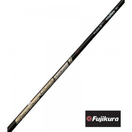 Fujikura Evolution IV 569 - Wood - Stiff / Regular Flex