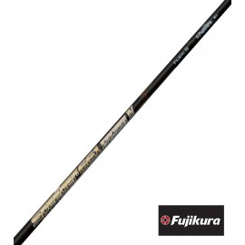 Fujikura Evolution IV 661 - Wood