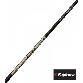 Fujikura Evolution IV 757 - Wood