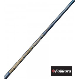 Fujikura Evolution V 569 - Wood