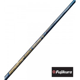 Fujikura Evolution V 661 - Wood