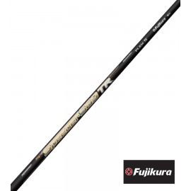 Fujikura Speeder TR 569 - Wood - Stiff Flex