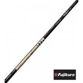 Fujikura Speeder TR 661 - Wood