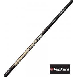 Fujikura Speeder TR 757 - Wood