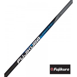 Fujikura Pro 2.0 50 - Wood