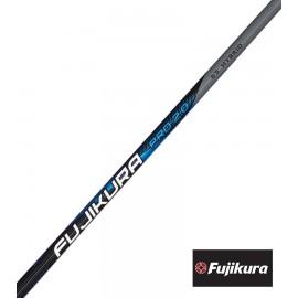 Fujikura Pro 2.0 60 - Hybrid