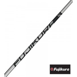 Fujikura Pro 75 - Iron