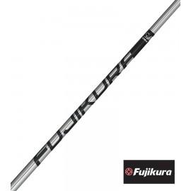Fujikura Pro 95 - Iron