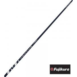 Fujikura Ventus 70 - Wood