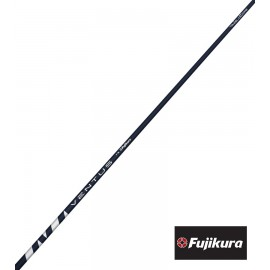 Fujikura Ventus 80 - Wood