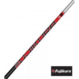 Fujikura Vista Pro 40 - Iron