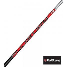 Fujikura Vista Pro 45 - Wood