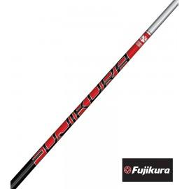 Fujikura Vista Pro 55 - Wood