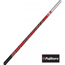 Fujikura Vista Pro 60 - Wood