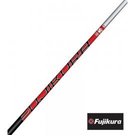 Fujikura Vista Pro 65 - Wood