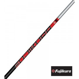 Fujikura Vista Pro 70 - Hybrid - Stiff Flex