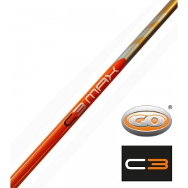 Value Series Iron Shaft .370