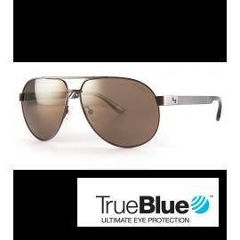Uptown - True Blue Lens