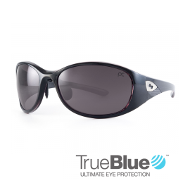 Passion - True Blue Lens