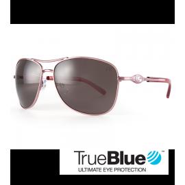 Freestyle - True Blue Lens