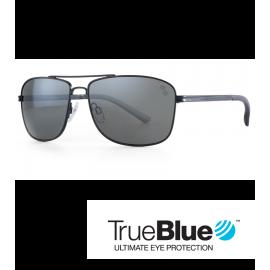 Credo - True Blue Lens