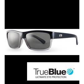 Connoisseur - True Blue Lens