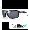 Fringe - True Blue Lens