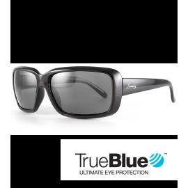 Serenity - True Blue Lens